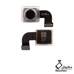 دوربین iphone 7