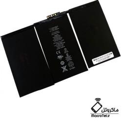 باتری-تبلت-آیپد-ipad-2