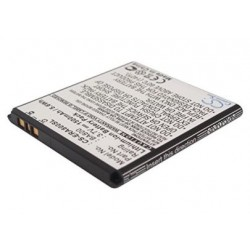 باتری Sony LT26 Xperia S