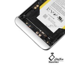 باتری گوشی BlackBerry Z30