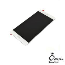 تاچ ال سی دی اصل گوشی Huawei Honor V8