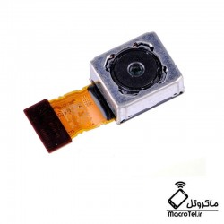 دوربین گوشی سونی Sony Xperia Z5