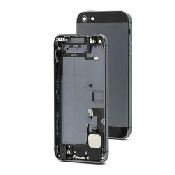 شاسی گوشی Apple iPhone 5