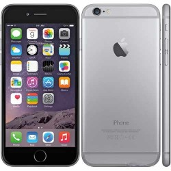 قاب و شاسی Apple iPhone 6