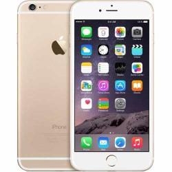شاسی گوشی آیفون Apple iPhone 6 Plus