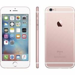 شاسی گوشی آیفون Apple iPhone 6s plus