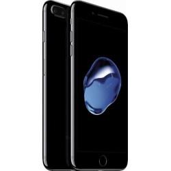 شاسی گوشی آیفون Apple iPhone 7 plus