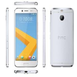 باطری اصل گوشی HTC 10 evo