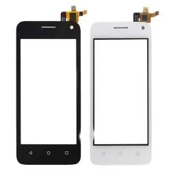 تاچ ال سی دی اصل گوشی Huawei y3c