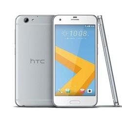 تاچ ال سی دی اصل گوشی HTC One A9s