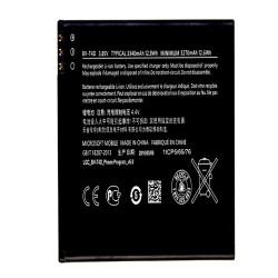 باتری گوشی موبایل Microsoft Lumia 950 XL