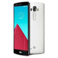 دوربين گوشي LG G4 dual sim