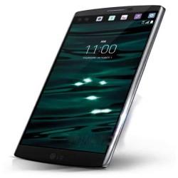 دوربين گوشي LG V10