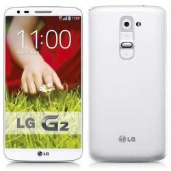 دوربين گوشي LG G2