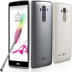 دوربين گوشي LG G4 Stylus