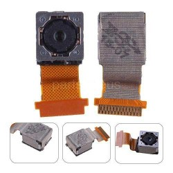 دوربین گوشی موبایل HTC Desire 816