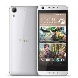 دوربین گوشی موبایل HTC Desire 626