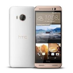 دوربین گوشی موبایل HTC One ME