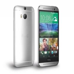 دوربین گوشی موبایل HTC One M9s