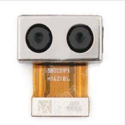 دوربین گوشی موبایل Huawei Honor 8