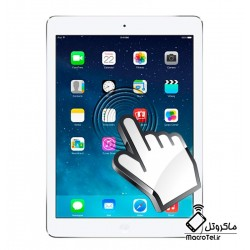 تاچ  Apple ipad Air