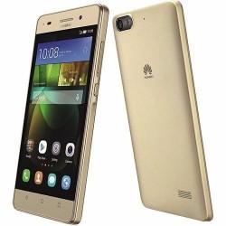 دوربین گوشی موبایل Huawei Y6 Pro