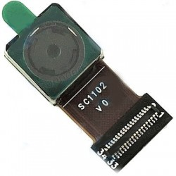 دوربین گوشی موبایل Huawei Ascend G630
