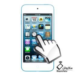 تاچ و ال سی دی Apple iPod Touch 5