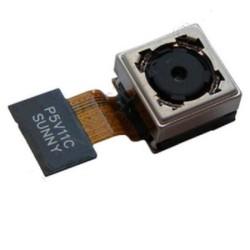 دوربین گوشی موبایل Huawei G620