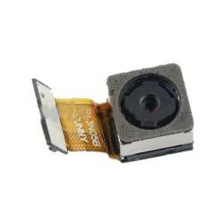 دوربین گوشی موبایل Huawei P9 lite