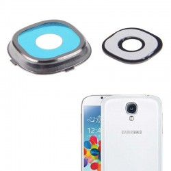 شیشه دوربین گوشی Samsung Galaxy S4
