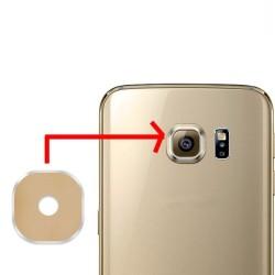 samsung-galaxy-s6-edge-camera-lens-glass
