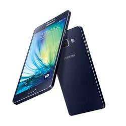 شیشه دوربین سامسونگ Samsung A5