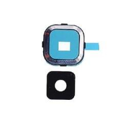 شیشه دوربین سامسونگ Samsung A7