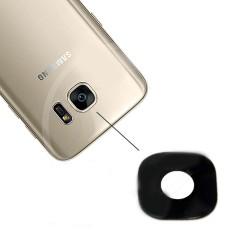 شیشه دوربین سامسونگ Samsung S7