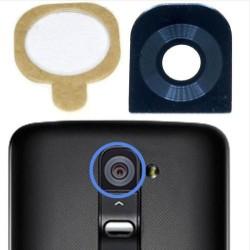 شیشه دوربین گوشی ال جی LG G2