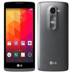 شیشه دوربین گوشی ال جی LG Leon