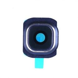 شیشه دوربین گوشی سامسونگ S6 edge plus