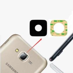 شیشه دوربین گوشی سامسونگ Samsung J1