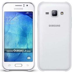 شیشه دوربین گوشی سامسونگ Samsung J1 Ace