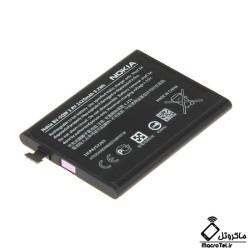 باطری گوشی nokia lumia 930