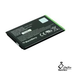 باتری اصلی بلکبری BLACKBERRY _ JM1 BOLD 9900 9930 9860 9850