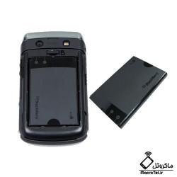 باتری اصلی بلکبری Blackberry Bold 9000 9700 9780_M-S1