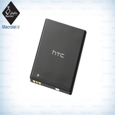 باتری HTC desire C - BL01100