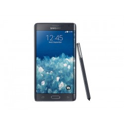 شیشه دوربین گوشی سامسونگ Samsung Note Edge