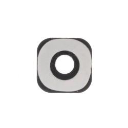 شیشه دوربین گوشی سامسونگ Samsung Core Prime