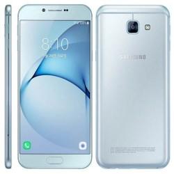 شیشه دوربین گوشی سامسونگ (Samsung Galaxy A8 (2016