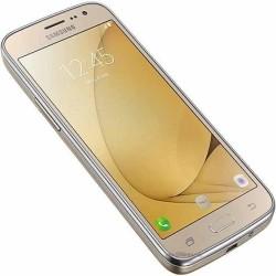 شیشه دوربین گوشی سامسونگ (2016) Samsung j2 pro