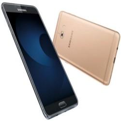 شیشه دوربین گوشی سامسونگ Samsung C9 Pro