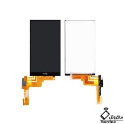 تاچ ال سی دی HTC One M9 Plus